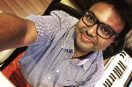 D. Imman Movies Music, News And Updates