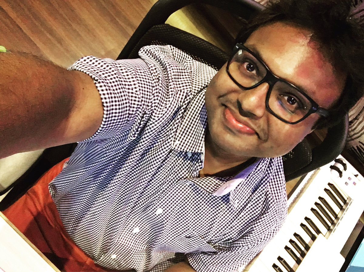 D. Imman Music News And Updates