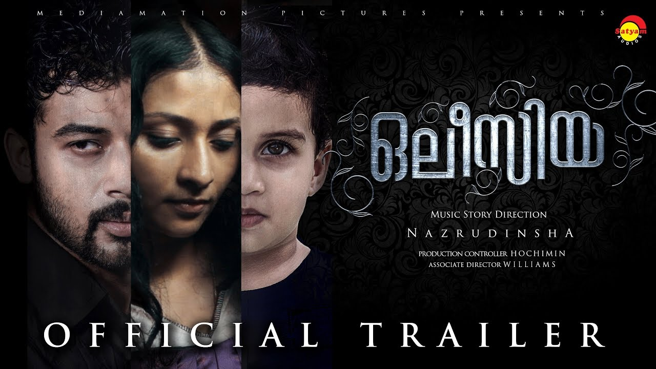 Malayalam Songs, Audio, Video, Music News and Updates