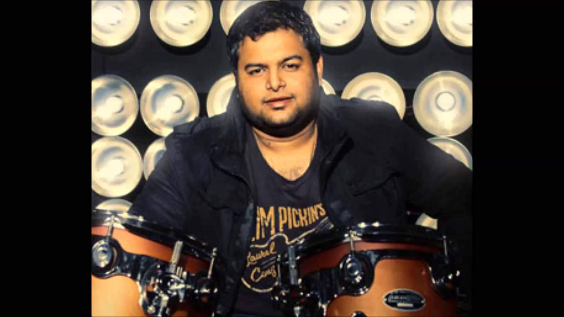 S.S. Thaman Movie Music, News And Updates