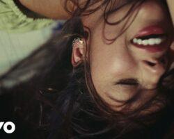 Drivers license Video Song Lyrics -Olivia Rodrigo