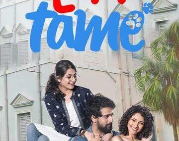 Takey Olpo Song – Prem Tame Movie